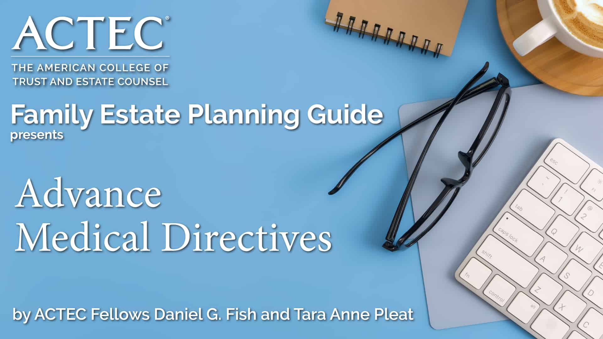 Advance Medical Directives: Living Will, Medical Orders (MOLST & POLST), DNR