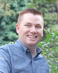 Shawn Walker - Oregon Law School